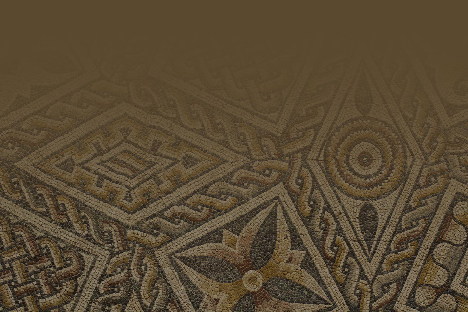 MNAR_detalle_mosaico-home