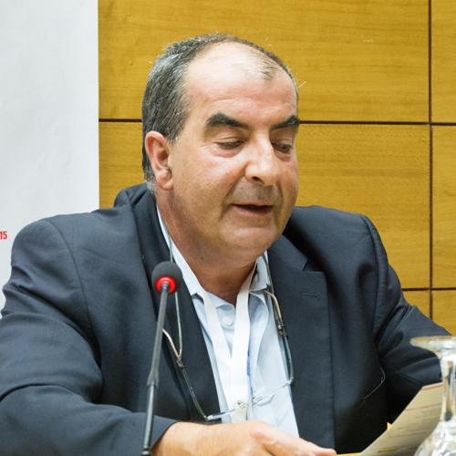 Carlos-Fabiao-ET
