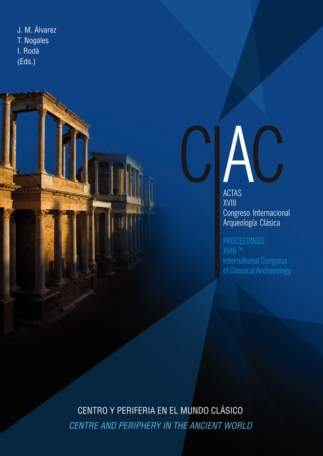 act4-portada