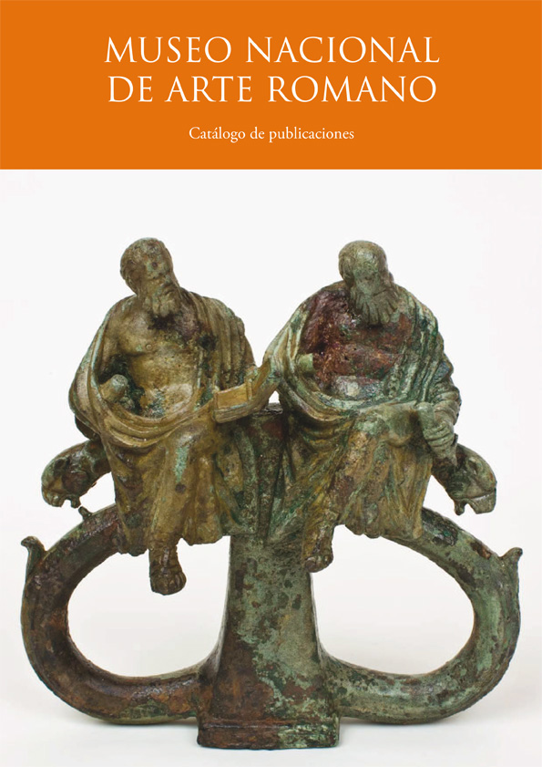 Catalogo publicaciones 2015.pdf