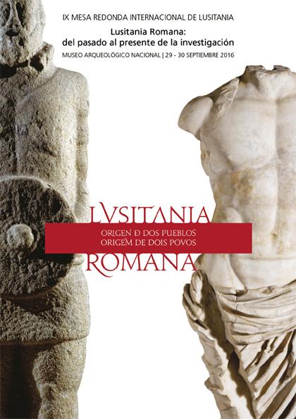 programa_IX_mesa_lusitania_def-1
