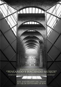 pensando-museos
